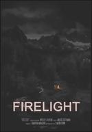 Firelight (Firelight)