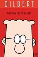 Dilbert (1ª temporada) (Dilbert (Season 1))
