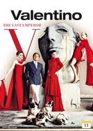 Valentino: O Último Imperador (Valentino: The Last Emperor)