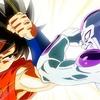 Dragon Ball Z: O Renascimento de F | Crítica - Fábrica de Expressões