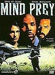 Conspiração Mortal  (Mind Prey)