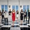 """Promo do último episódio da segunda temporada de """"Revenge"""""""