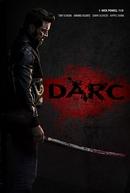 Darc (Darc)