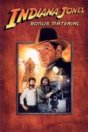 Indiana Jones: Extras Da Trilogia (Indiana Jones: Making the Trilogy)