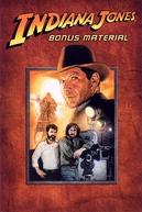Indiana Jones: Extras Da Trilogia (Indiana Jones: Making the Trilogy)
