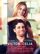 Victor et Célia (Victor et Célia)
