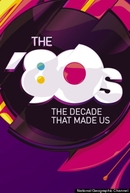 Anos 80: A Década Que Nos Criou (The '80s: The Decade That Made Us)