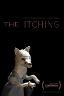A Coceira (The Itching)