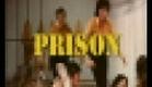 Prison Girls - 1972