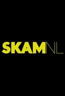 Skam Holanda (1ª Temporada) (Skam NL (1ª Temporada))