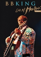 B. B. King - Live at Montreux 1993 (B. B. King - Live at Montreux 1993)
