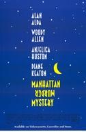 Um Misterioso Assassinato em Manhattan (Manhattan Murder Mystery)