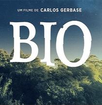 Bio - Poster / Capa / Cartaz - Oficial 1