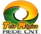 Tela Mágica (CNT) (Tela Mágica (CNT))