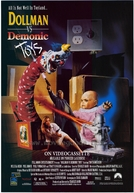 Dollman Contra os Brinquedos Diabólicos (Dollman Vs. Demonic Toys)