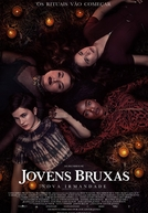 Jovens Bruxas: Nova Irmandade (The Craft: Legacy)
