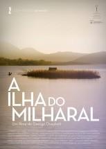 A Ilha do Milharal - Poster / Capa / Cartaz - Oficial 2