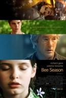 Palavras de Amor (Bee Season)