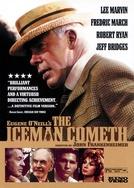 O Homem de Gelo (The Iceman Cometh)