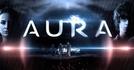 Aura (Aura)