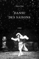 Danse des saisons (Danse des saisons)