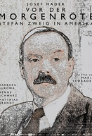 Stefan Zweig: Adeus, Europa (Before Dawn)
