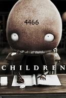 Children (子供)