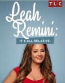 Leah Remini: É Tudo Relativo (2ª Temporada) (Leah Remini: It's All Relative (Season 2))