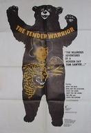 Aventuras de um Guerreiro (The Tender Warrior)