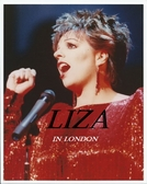Liza in London (Liza in London)