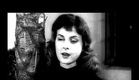 High School Big Shot (1959) trailer