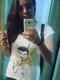 Raqueliny