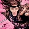 Produtora de X-Men quer fazer filme do Gambit com Channing Tatum |
