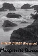 Aurélia Steiner (Vancouver) (Aurélia Steiner (Vancouver))
