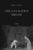 The Cavalier's Dream (The Cavalier's Dream)