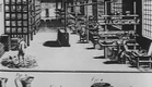 Ceramika ilzecka - Andrzej Wajda, 1951 Short Film