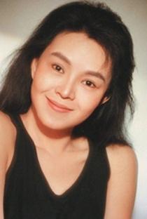 Elsa Yang Hui-Shan - Poster / Capa / Cartaz - Oficial 2