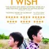 O que eu mais desejo (2011) - crítica por Adriano Zumba