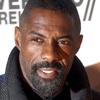 """Idris Elba deve substituir Will Smith em sequência de """"Esquadrão Suicida"""""""