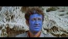 Pierrot le fou trailer (dubbed in english)