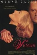 Encontro com Vênus (Meeting Venus)