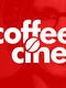Coffee Cine