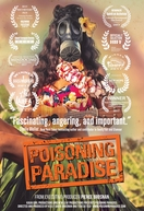 Poisoning Paradise (Poisoning Paradise)