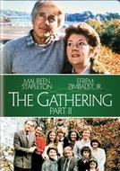 Lembranças do Último Natal (The Gathering, Part II)