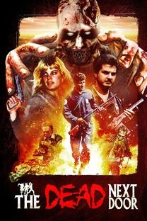 A Morte - Poster / Capa / Cartaz - Oficial 3