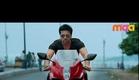 Yevadu Theatrical Trailer 2 -- Ram Charan , Sruthi Haasan & Amy Jackson