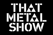 That Metal Show - Poster / Capa / Cartaz - Oficial 1