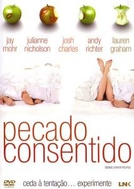Pecado Consentido (Seeing Other People)