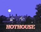 A clínica (Hothouse)