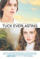 Vivendo na Eternidade (Tuck Everlasting)